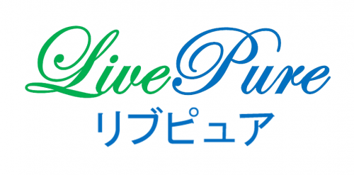 LivePure Molecular Hydrogen Generator